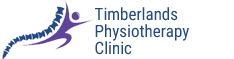 Timberlands Physiotherapy Clinic